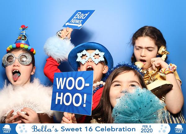 20200209-BellaBirthday-706