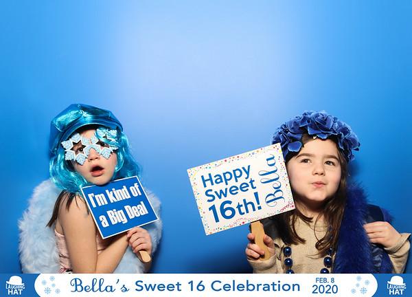 20200209-BellaBirthday-983