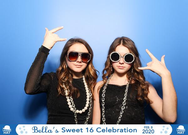 20200209-BellaBirthday-595