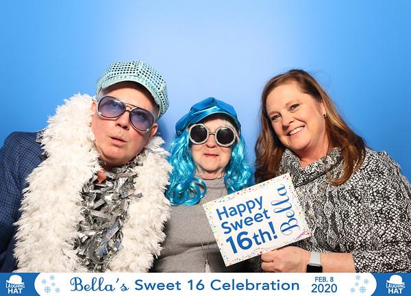 20200209-BellaBirthday-818