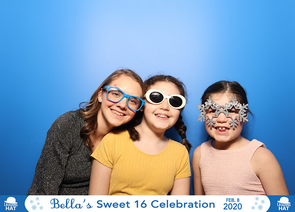 20200209-BellaBirthday-569