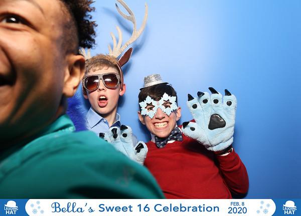 20200209-BellaBirthday-948