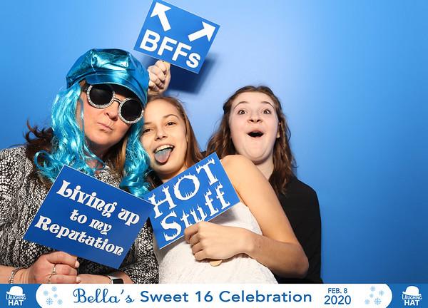 20200209-BellaBirthday-864