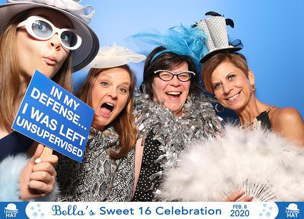 20200209-BellaBirthday-903