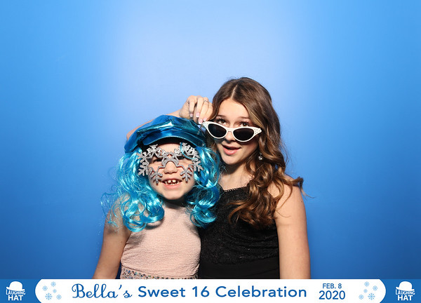 20200209-BellaBirthday-599