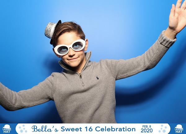 20200209-BellaBirthday-566
