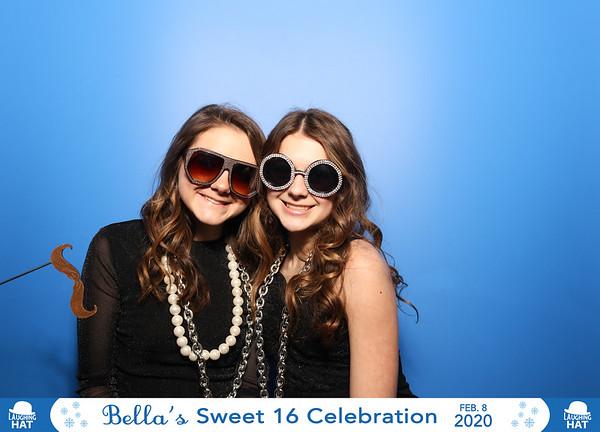 20200209-BellaBirthday-596