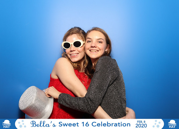 20200209-BellaBirthday-897