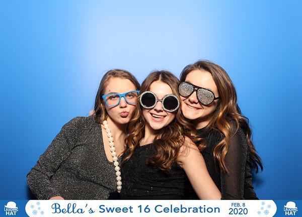 20200209-BellaBirthday-576