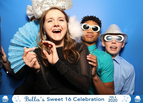 20200209-BellaBirthday-753