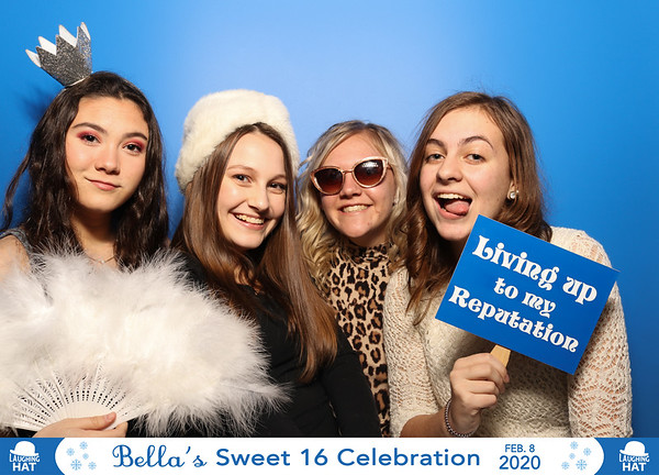 20200209-BellaBirthday-659