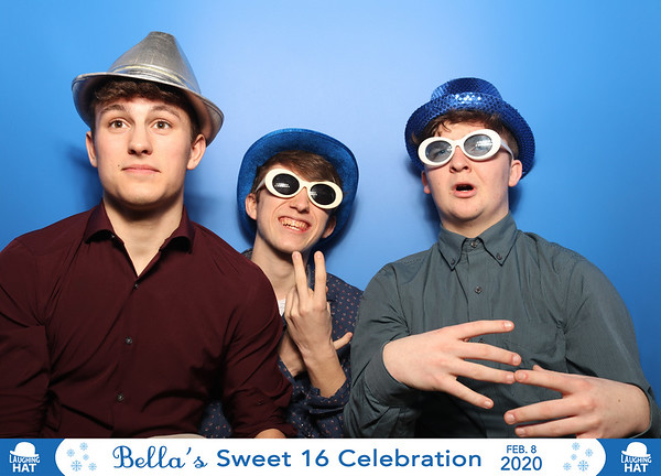 20200209-BellaBirthday-884