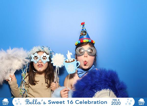 20200209-BellaBirthday-972