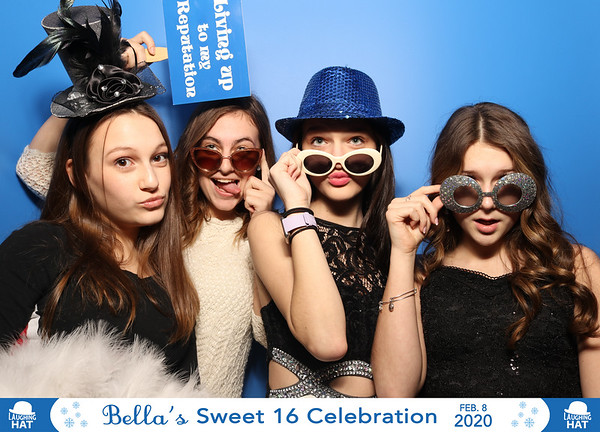 20200209-BellaBirthday-613