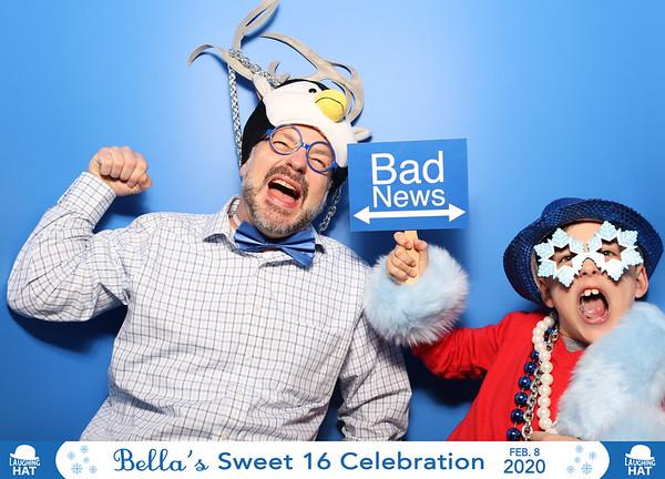 20200209-BellaBirthday-639