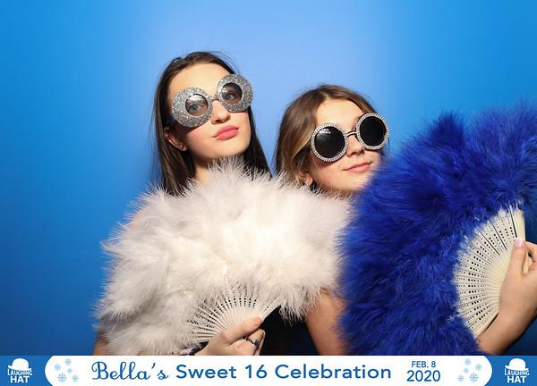 20200209-BellaBirthday-621