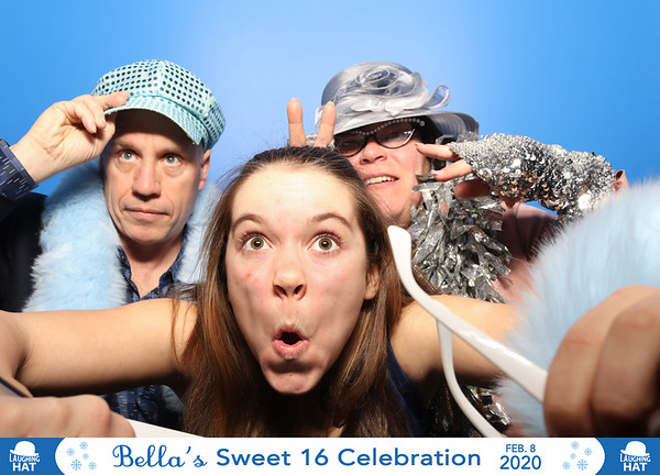 20200209-BellaBirthday-907