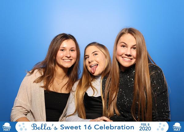 20200209-BellaBirthday-680