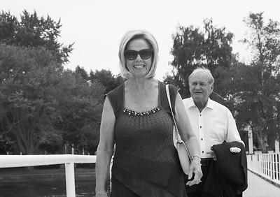 Reg Good BART&EMILIE REG_4881