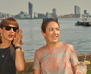 Reg Good BART&EMILIE REG_4444