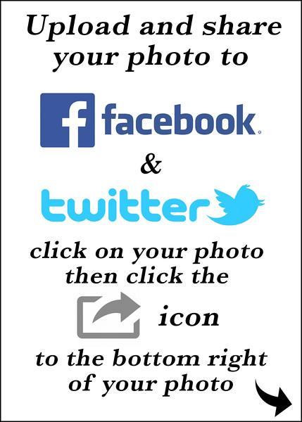 sharing Logo page