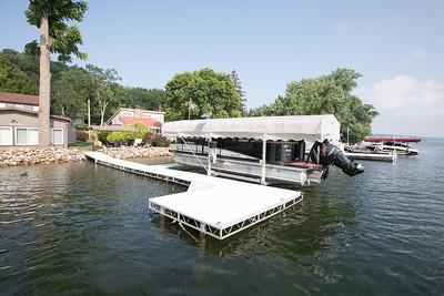 Boat1015
