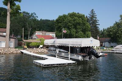 Boat1022