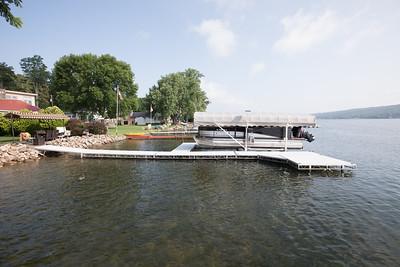 Boat1013