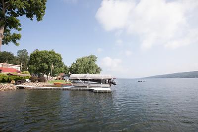 Boat1017