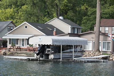 Boat1005