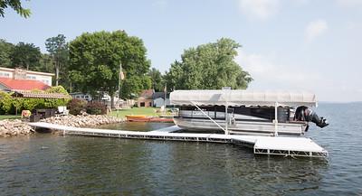 Boat1010