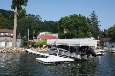 Boat1023