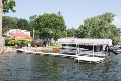 Boat1009