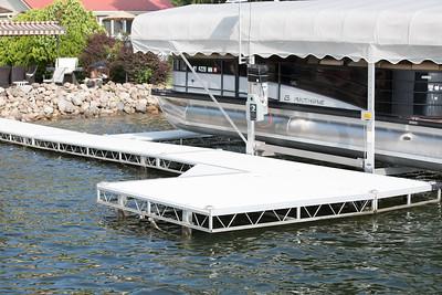 Boat1006