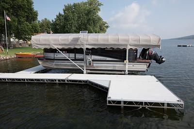 Boat1019