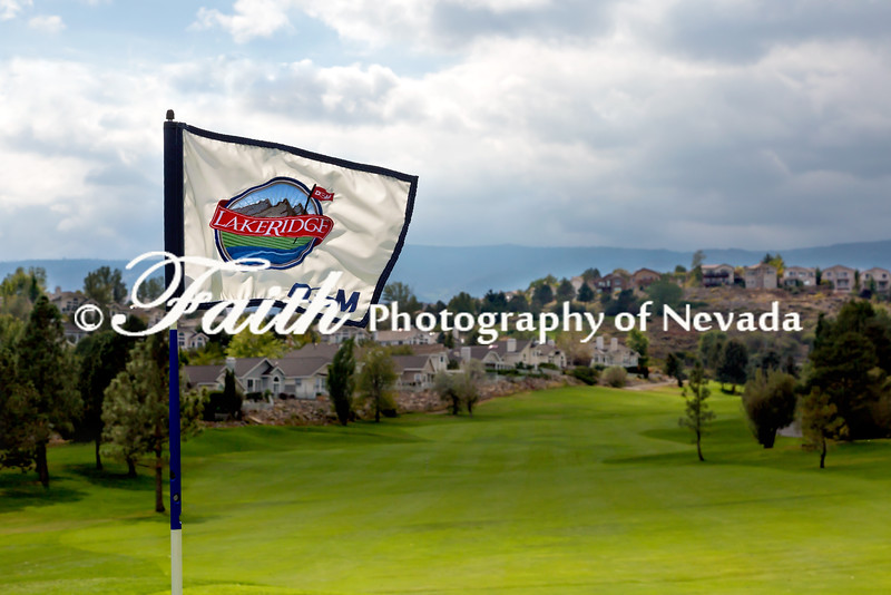 2208  Lakeridge GC Duncan Golf Management ©2015MelissaFaithKnight&FaithPhotographyNY