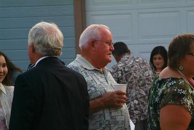 20080712-DSCF3435