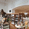 WilliamsSonoma66