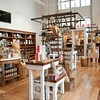 WilliamsSonoma27