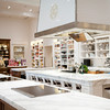 WilliamsSonoma11
