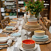 WilliamsSonoma49