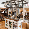 WilliamsSonoma34