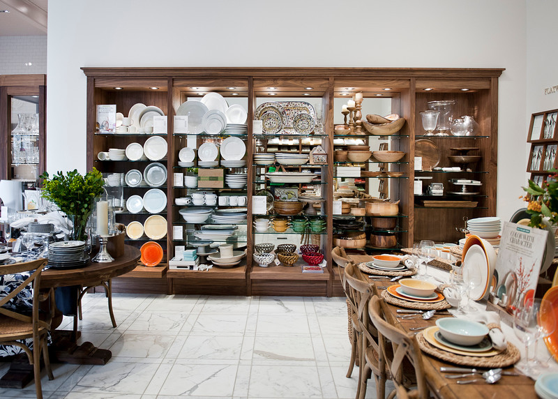WilliamsSonoma50