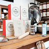 WilliamsSonoma35