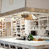WilliamsSonoma13