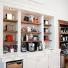 WilliamsSonoma44