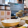 WilliamsSonoma58