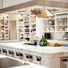WilliamsSonoma12