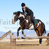 Chief's Beauty Jump3- Nov10©2014MelissaFaithKnight -9420