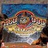 TWO DOGS CARDS MEL2c Rottweilers NV with Diane Ciminero  ©2017MelissaFaithKnightFaithPhotographyNV_8044